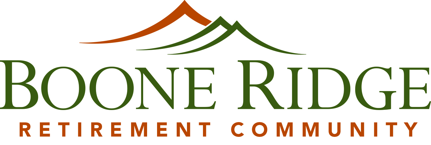 Boone Ridge Retirement